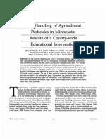 J Rural Health_Dra_Pino.pdf