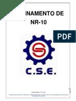 NR10.pdf