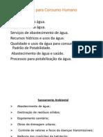 Água de abastecimento.pdf