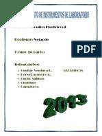 circuitos elcricos 1 n1.docx