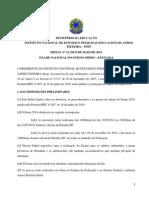 edital_enem_2014.pdf