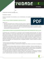 Ambiente.educacao.ba.Gov.br Guias Pedagogicos 2297