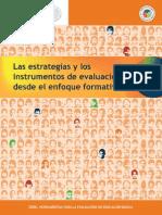 instrumentos-evaluacion (1)