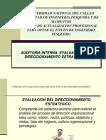 Proped2010 Ip 4 a.i Direccion Estrategica