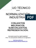 133349792 Conjuntos Mecanicos Subconjuntos Representaciones