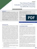 articulo de pancreatitis 2253~final