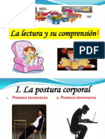 Pawer Point El Origen Del Papel - Copia_2