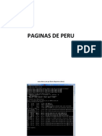 Ubicación IP's ping tracert final.docx