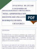 ADMINISTRACION BASICA.pptx