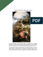 Tintoretto-VERSIÓN FINAL - Copia