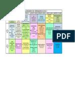 Examenes Ordi Basica 2014 1