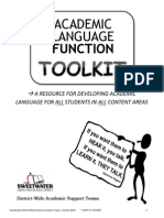 academic-language-functions-toolkit