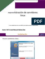 CURSO_OPERADOR_LINUX_UNO.pdf