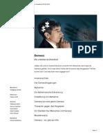 demenz-pdf100