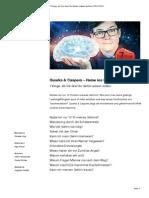 gehirn-pdf100