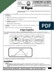 Signolinguistico Temayejercicios 110324004654 Phpapp02 (1)