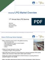 01_World Market Overview