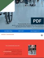 personasmayorescondiscapacidad-110512091558-phpapp01
