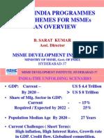 3.MSME