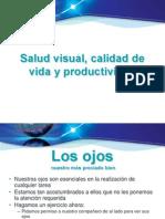 Presentacion Ojo Seco