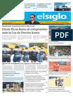 Edicion 02-06-2014.pdf