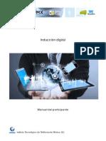 DYD-F105_rev08 Inducción Digital Final