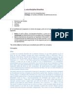 Ética_Actividad 1