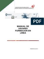 Manual Del Usuario Campus Virtual