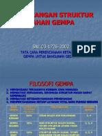 struktur bangunan tahan gempa distribusi beban gempa.pdf