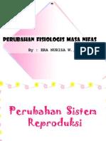 4perubahan-fisiologis-masa-nifas.ppt