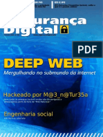Deep Web Edicao Abril 01-04-2013