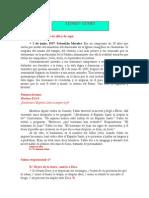 Reflexión Lunes 2 de Junio de 2014.pdf