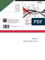 Basile - Imágenes en Negro Sobre Rojo. Apuntes Para Delinear El Estilo Ceramico Belén (Ca1100-1535 AD. Cat - Arg