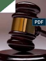 Corrupção e Impunidade - A Efetividade Do Combate Judicial (Bahia)