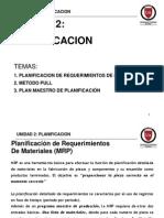 2-MRP