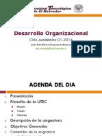 Presentacion de DO.pdf 11