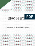libroestilo.pdf