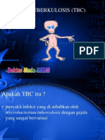 presentasi TBC