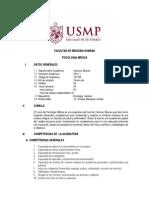 03 Silabo de Psicologia Medica 2014