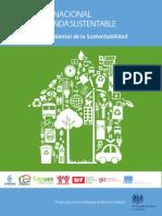 Estrategia Nacional para la Vivienda Sustentable