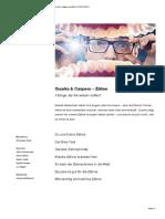 zaehne-pdf100 quarks & co