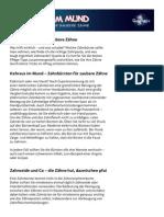 zahnpflege-pdf102 quarks & co