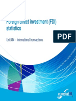 14 FDI General Presentation