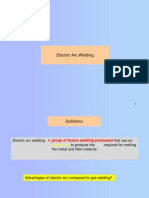 3_ElectricArcWelding