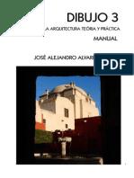 PDF s DIBUJO 3