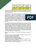 Documento EBITDA