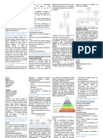 balotario gerencia informatica resuelto (1).docx