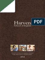 Harven_2014