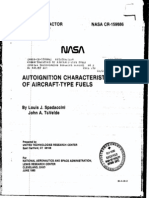 12 - Autoignition Studies of Conventional and Fischer-Tropsch Jet Fuels