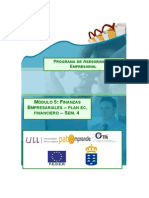 14.-Finan Fiscal PlanEconomicoFinanciero OTRI